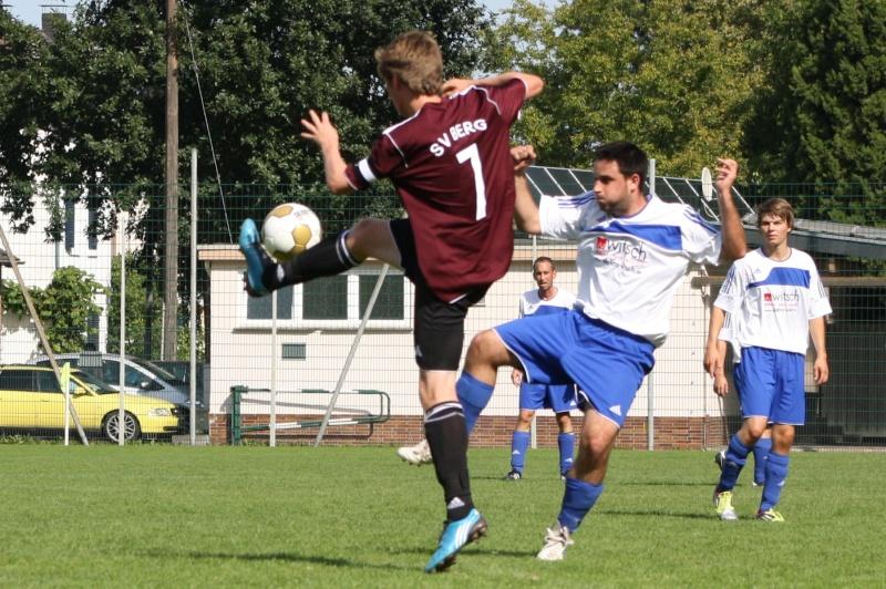 4.Spieltag: BaWa - SV Berg/Freisheim 4:2 (1:0) Img_2412