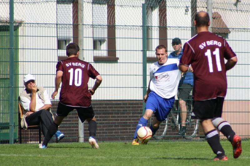 4.Spieltag: BaWa - SV Berg/Freisheim 4:2 (1:0) Img_2510