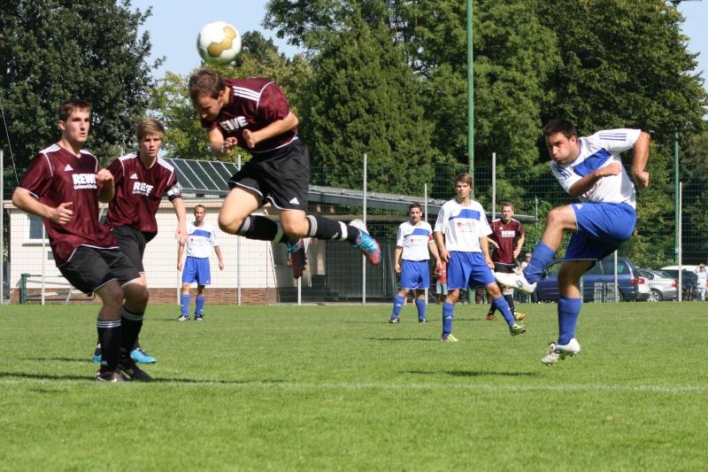 4.Spieltag: BaWa - SV Berg/Freisheim 4:2 (1:0) Img_2511