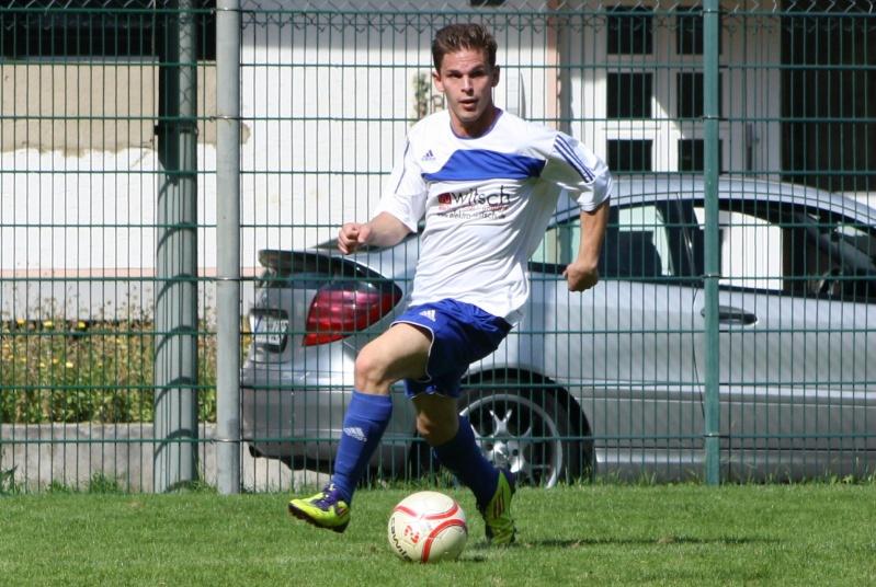 4.Spieltag: BaWa - SV Berg/Freisheim 4:2 (1:0) Img_2513