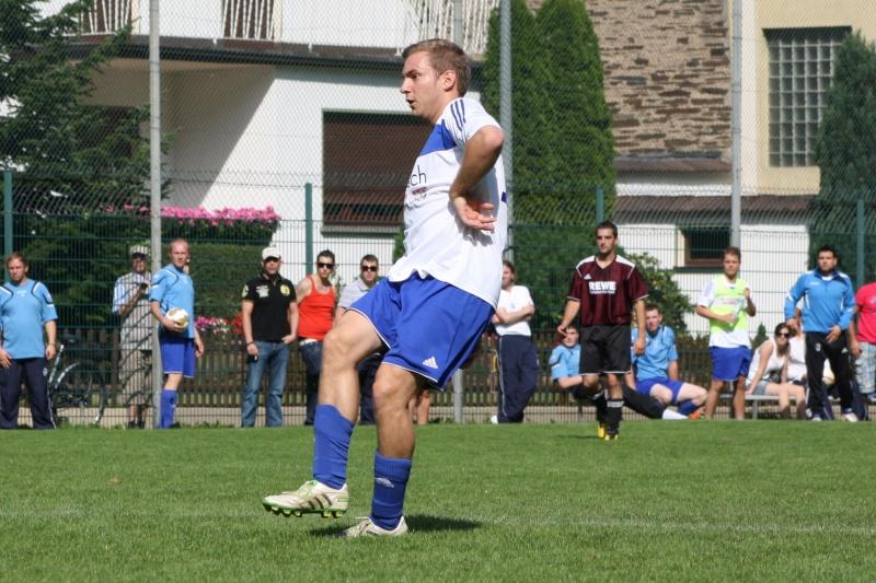 4.Spieltag: BaWa - SV Berg/Freisheim 4:2 (1:0) Img_2514
