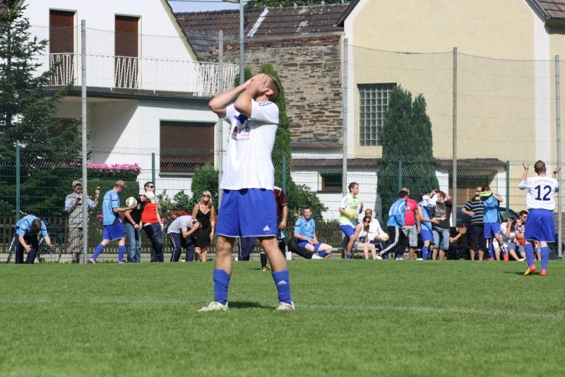 4.Spieltag: BaWa - SV Berg/Freisheim 4:2 (1:0) Img_2515