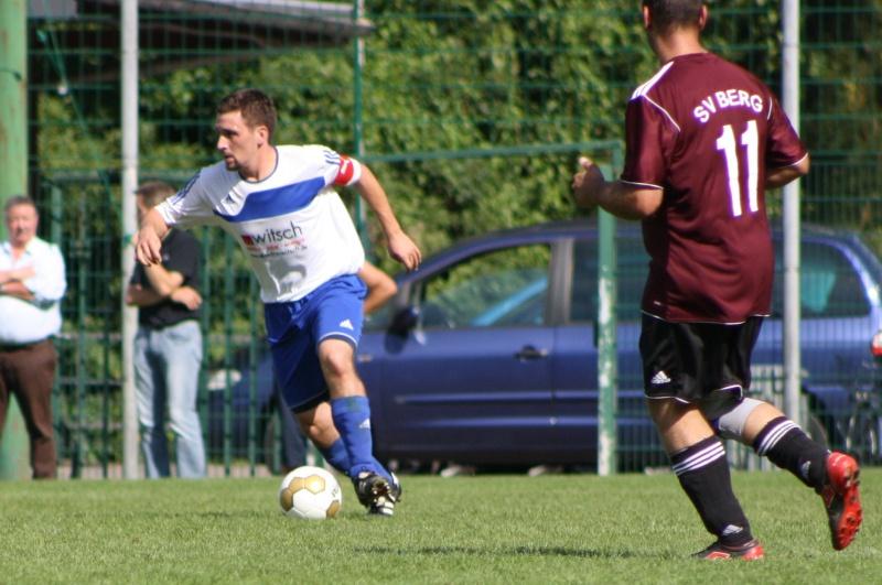 4.Spieltag: BaWa - SV Berg/Freisheim 4:2 (1:0) Img_2517