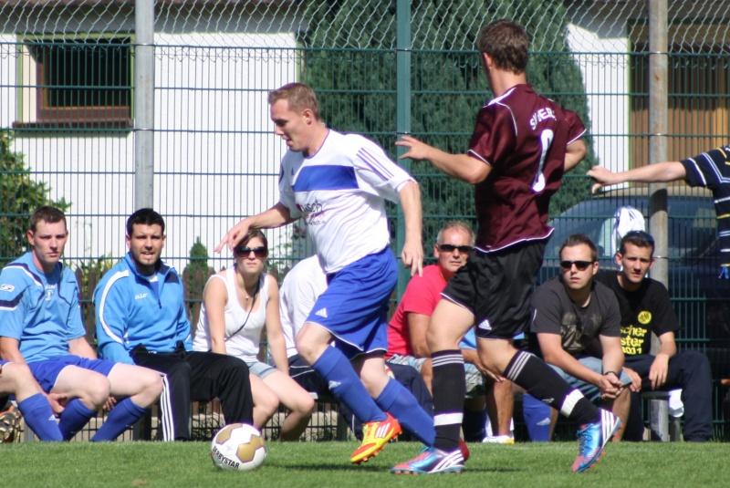 4.Spieltag: BaWa - SV Berg/Freisheim 4:2 (1:0) Img_2520