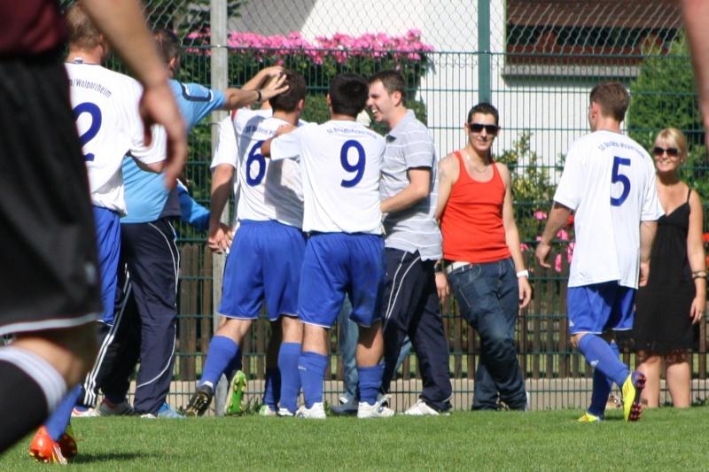 4.Spieltag: BaWa - SV Berg/Freisheim 4:2 (1:0) Img_2531