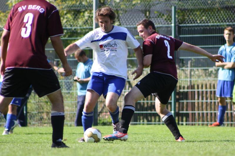 4.Spieltag: BaWa - SV Berg/Freisheim 4:2 (1:0) Img_2533