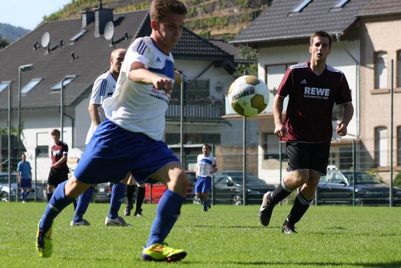 4.Spieltag: BaWa - SV Berg/Freisheim 4:2 (1:0) Img_2610