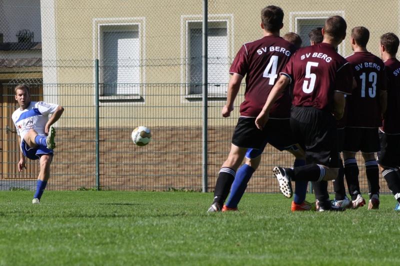 4.Spieltag: BaWa - SV Berg/Freisheim 4:2 (1:0) Img_2611