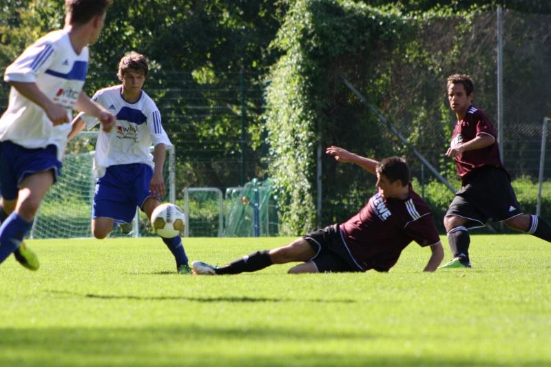 4.Spieltag: BaWa - SV Berg/Freisheim 4:2 (1:0) Img_2612