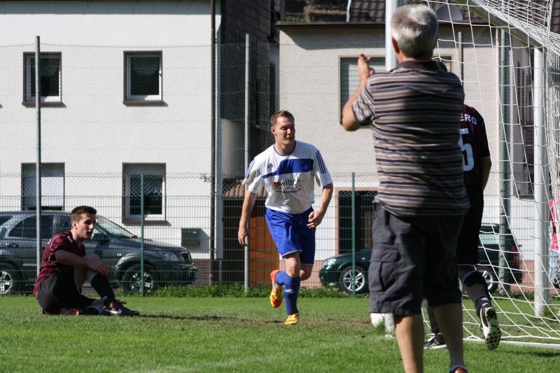 4.Spieltag: BaWa - SV Berg/Freisheim 4:2 (1:0) Img_2614