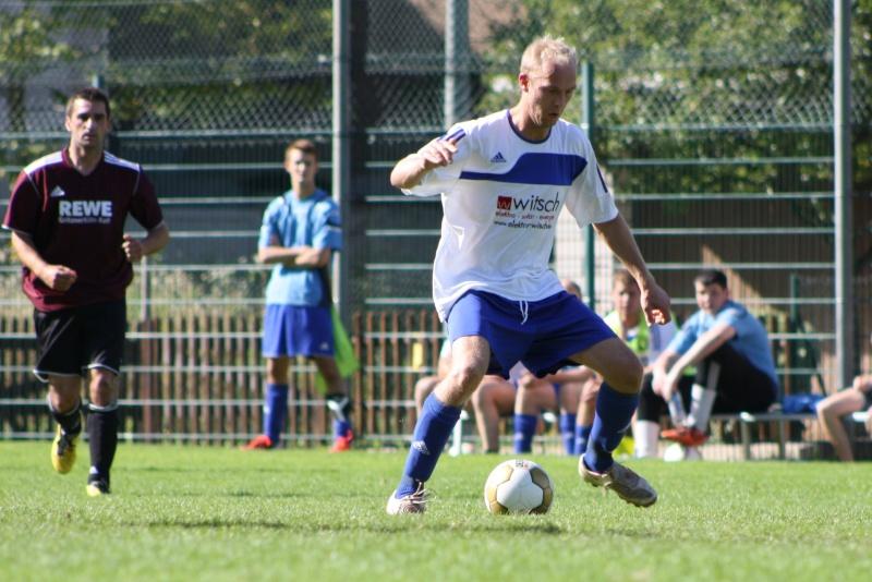 4.Spieltag: BaWa - SV Berg/Freisheim 4:2 (1:0) Img_2616