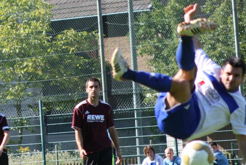 4.Spieltag: BaWa - SV Berg/Freisheim 4:2 (1:0) Img_2618