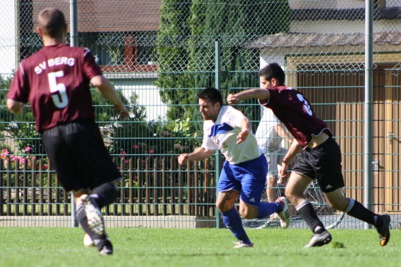 4.Spieltag: BaWa - SV Berg/Freisheim 4:2 (1:0) Img_2619