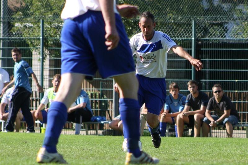 4.Spieltag: BaWa - SV Berg/Freisheim 4:2 (1:0) Img_2620