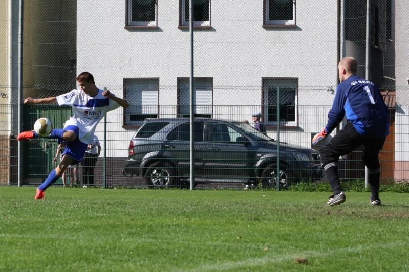 4.Spieltag: BaWa - SV Berg/Freisheim 4:2 (1:0) Img_2624