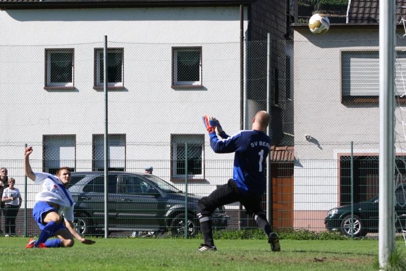 4.Spieltag: BaWa - SV Berg/Freisheim 4:2 (1:0) Img_2625