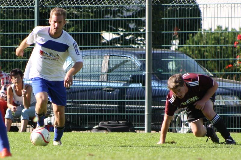 4.Spieltag: BaWa - SV Berg/Freisheim 4:2 (1:0) Img_2627