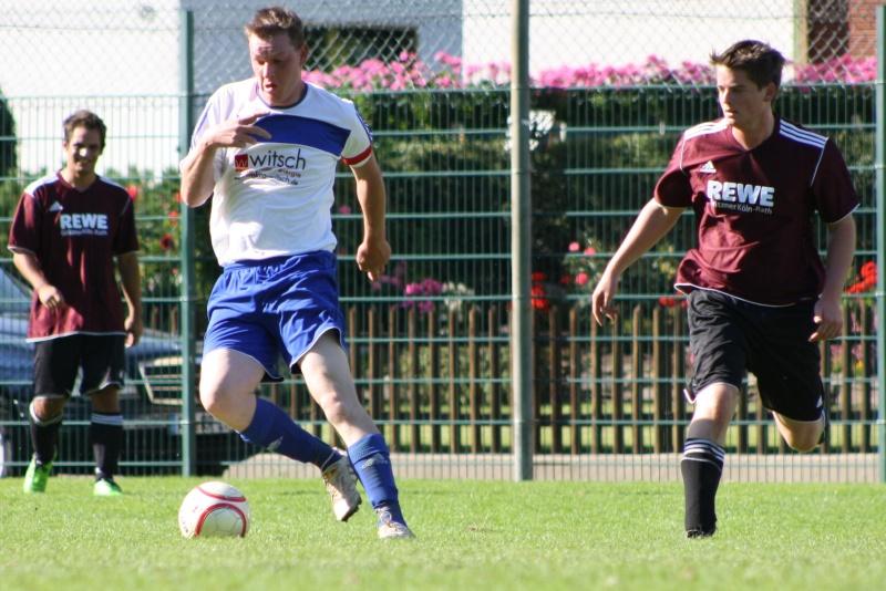 4.Spieltag: BaWa - SV Berg/Freisheim 4:2 (1:0) Img_2628