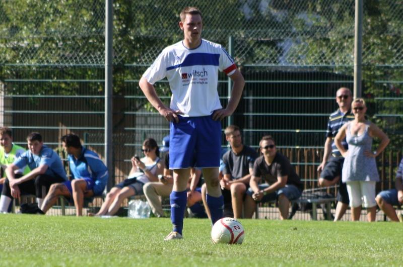 4.Spieltag: BaWa - SV Berg/Freisheim 4:2 (1:0) Img_2629