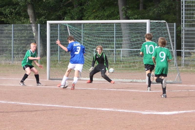 5.Spieltag: JSG Königsfeld - BaWa 0:4 (0:2) Img_2812