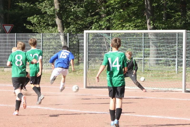 5.Spieltag: JSG Königsfeld - BaWa 0:4 (0:2) Img_2816