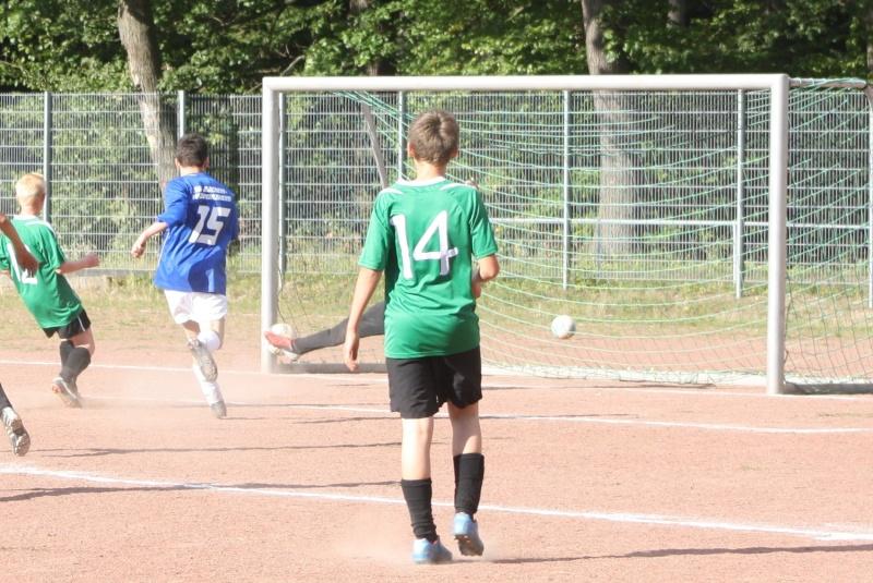5.Spieltag: JSG Königsfeld - BaWa 0:4 (0:2) Img_2817