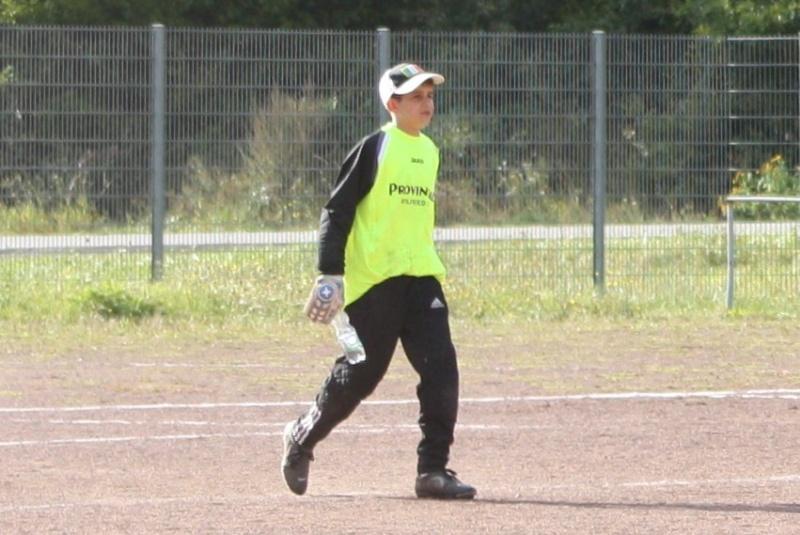 5.Spieltag: JSG Königsfeld - BaWa 0:4 (0:2) Img_2818
