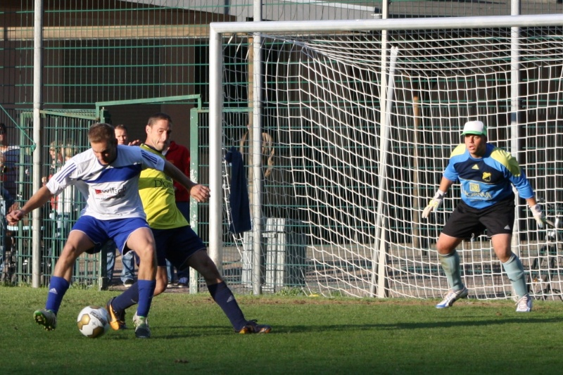6.Spieltag: BaWa - SV Dernau II 2:1 (0:0) Img_2822
