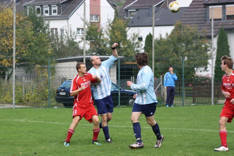 8.Spieltag: BaWa - Spfr. Koisdorf 7:1 (3:1) Img_3011