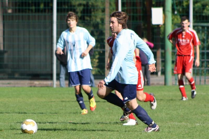 8.Spieltag: BaWa - Spfr. Koisdorf 7:1 (3:1) Img_3017