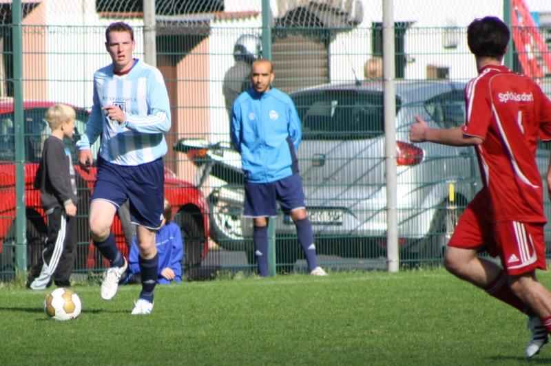 8.Spieltag: BaWa - Spfr. Koisdorf 7:1 (3:1) Img_3019