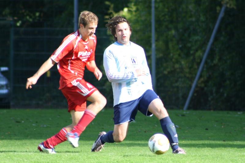 8.Spieltag: BaWa - Spfr. Koisdorf 7:1 (3:1) Img_3020