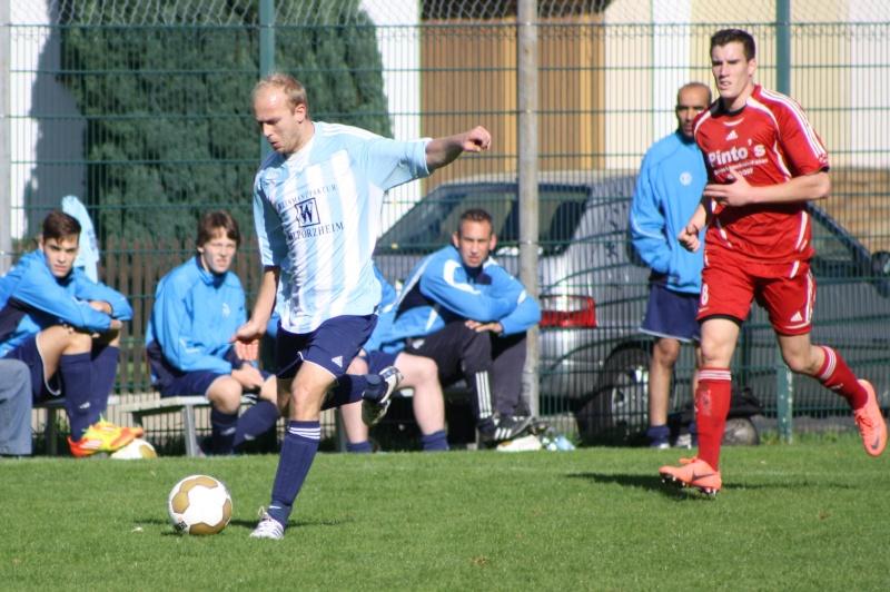 8.Spieltag: BaWa - Spfr. Koisdorf 7:1 (3:1) Img_3110