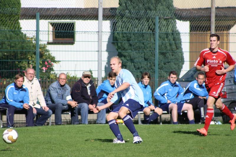 8.Spieltag: BaWa - Spfr. Koisdorf 7:1 (3:1) Img_3111