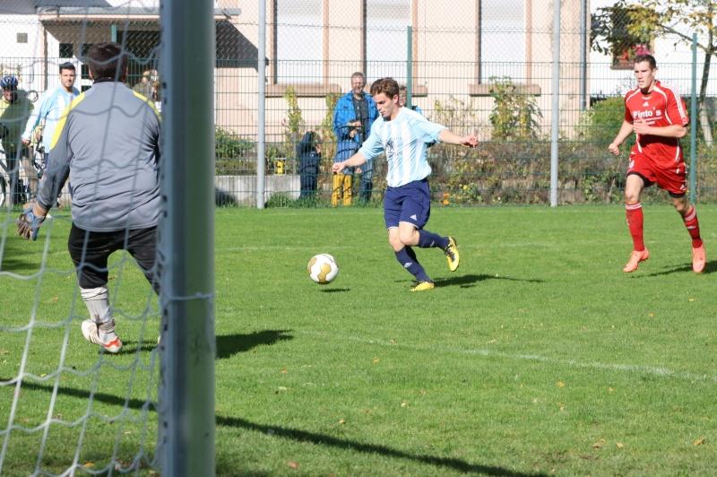 8.Spieltag: BaWa - Spfr. Koisdorf 7:1 (3:1) Img_3117