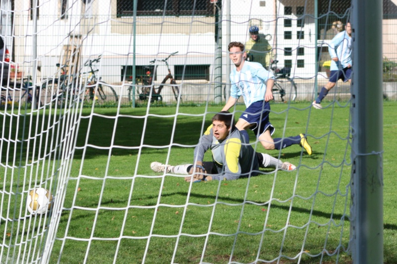 8.Spieltag: BaWa - Spfr. Koisdorf 7:1 (3:1) Img_3118