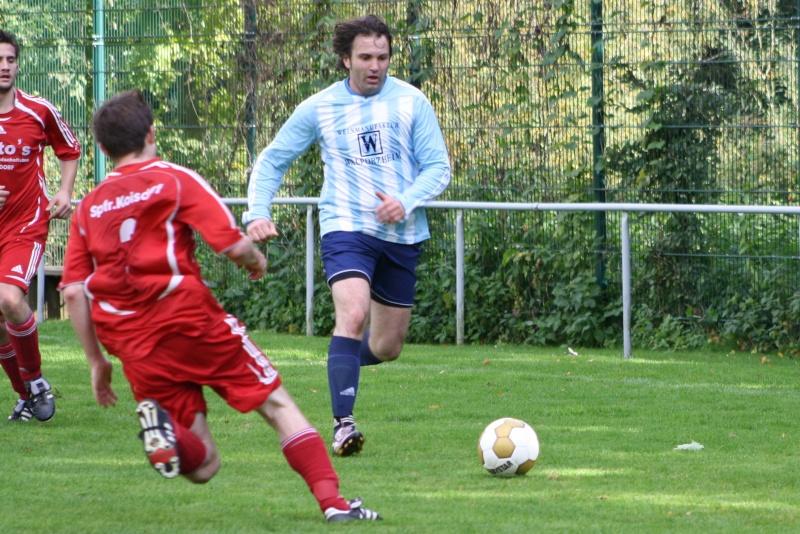 8.Spieltag: BaWa - Spfr. Koisdorf 7:1 (3:1) Img_3120
