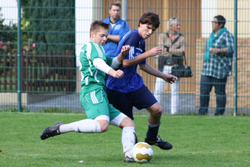 7.Spieltag: BaWa - TuS Oberwinter 2:4 (2:3) Img_3331