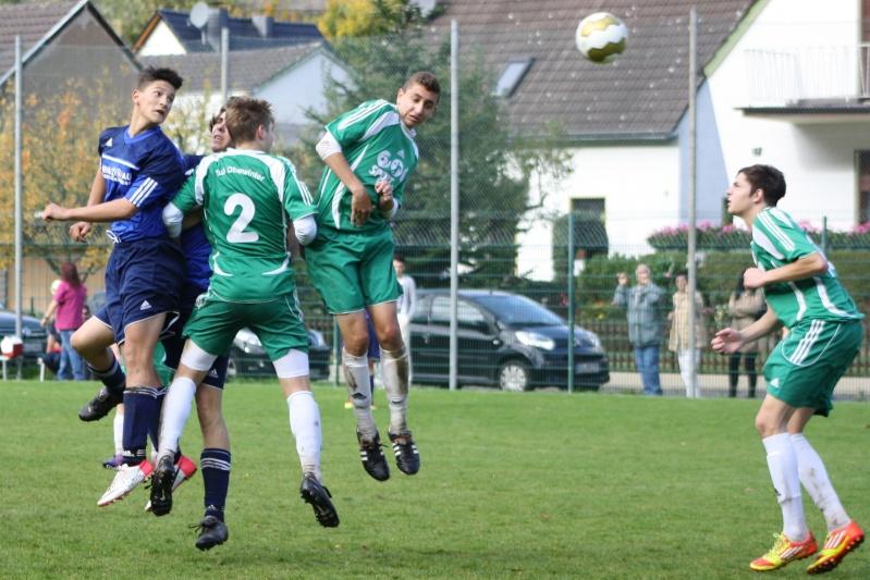7.Spieltag: BaWa - TuS Oberwinter 2:4 (2:3) Img_3333