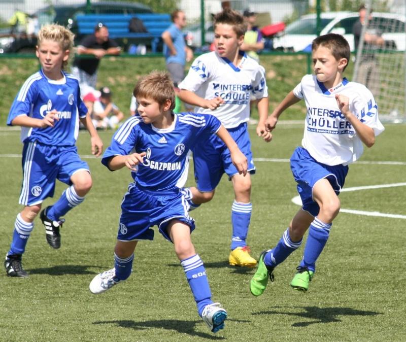 Bravoröse Leistung beim Champions-Cup in Kripp Img_8610