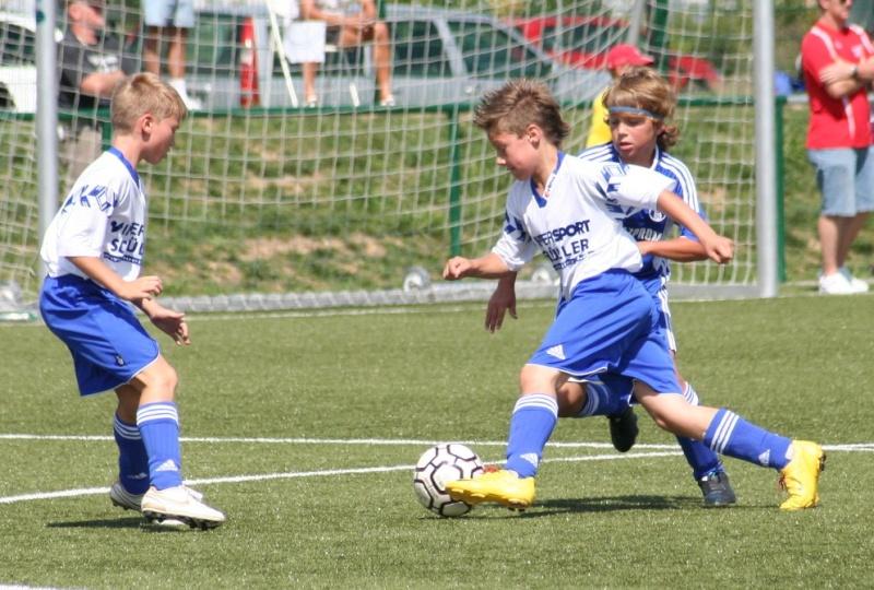 Bravoröse Leistung beim Champions-Cup in Kripp Img_8611