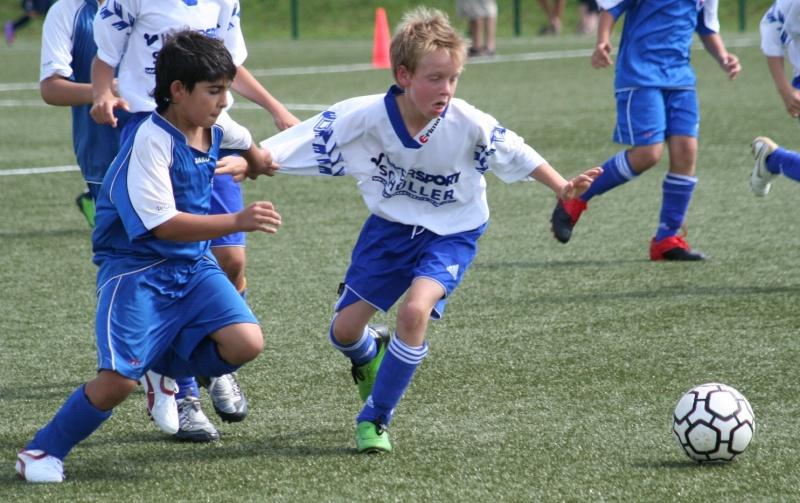 Bravoröse Leistung beim Champions-Cup in Kripp Img_8612