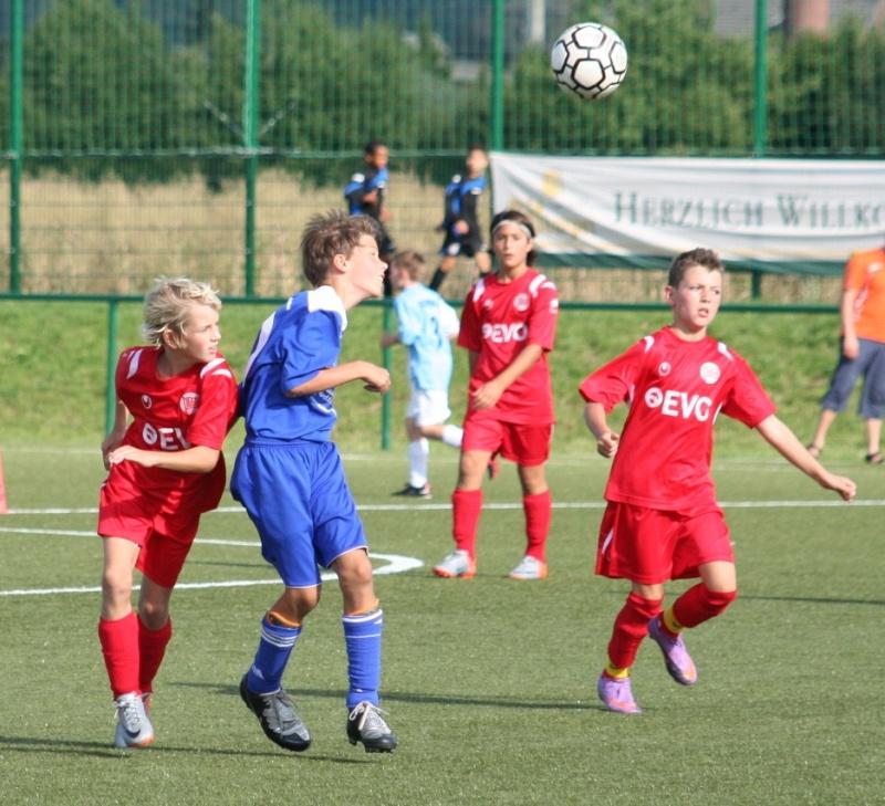 Bravoröse Leistung beim Champions-Cup in Kripp Img_8712
