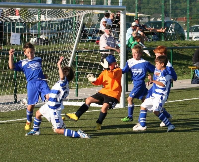 Bravoröse Leistung beim Champions-Cup in Kripp Img_8713