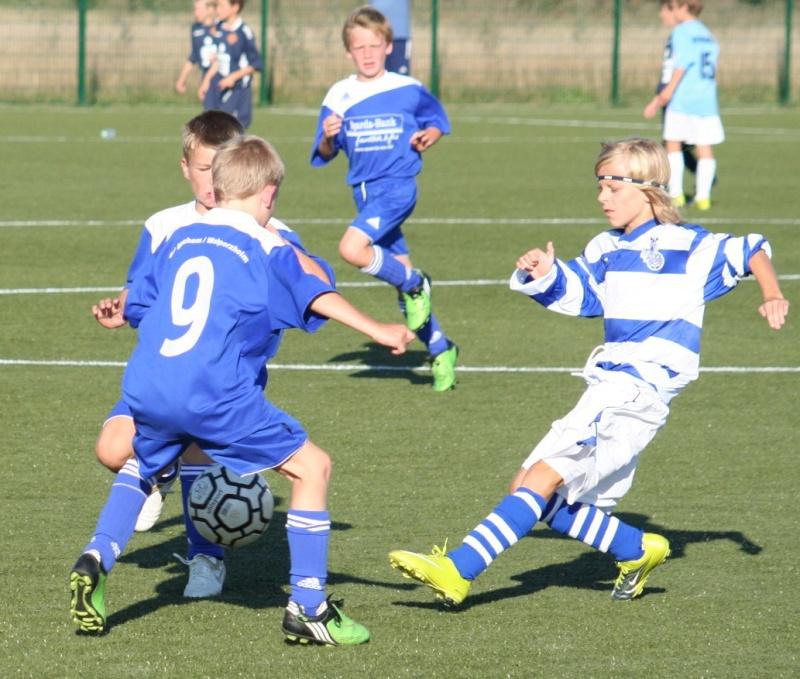 Bravoröse Leistung beim Champions-Cup in Kripp Img_8810