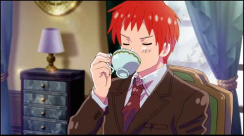 ~ DaiSuki Tea House ~ - Página 5 Xysu10