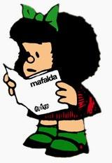 Video note dal passato - Pagina 5 Mafald10