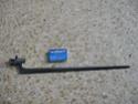 une baionnette à identifier Img_2710