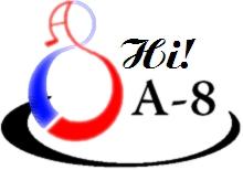 Hi!A8