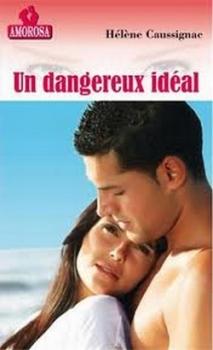 Un dangereux idéal Couv2215